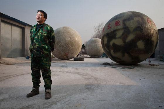 chinese-giant-balls
