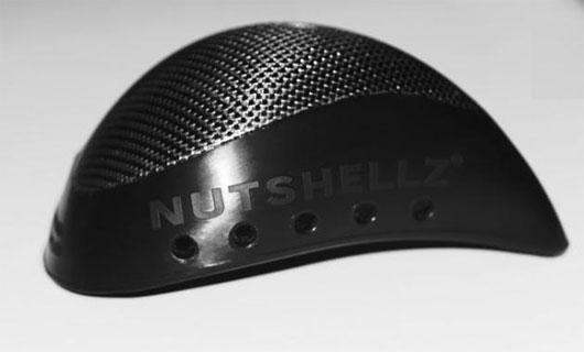 nutshellz-product