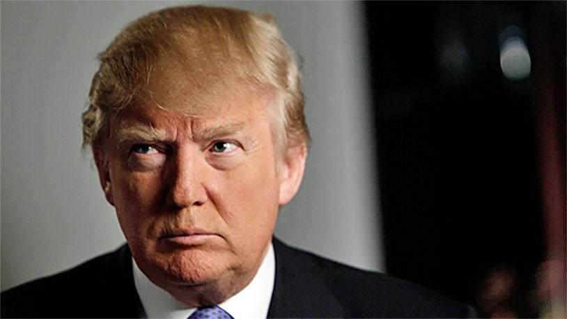 Trump Campaign Promises