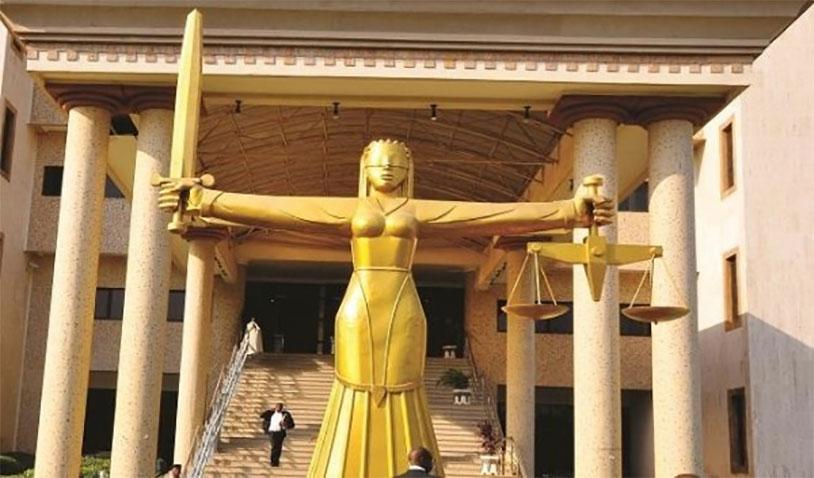 Divorce Nigeria