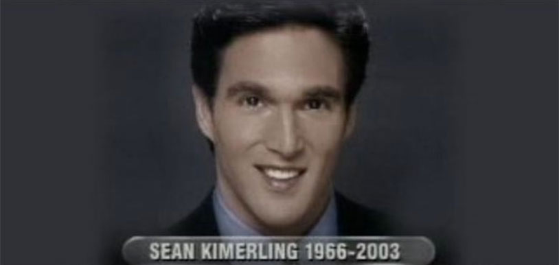 Sean Kimerling PIX11