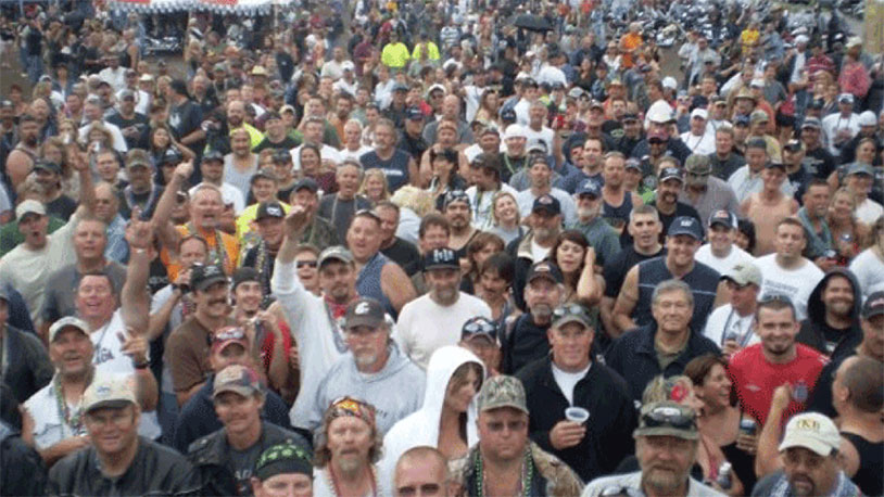 Montana Testicle Festival Cancelled After 35 Years
