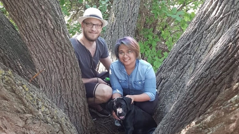 Help This Guy With Rare Testicular Cancer