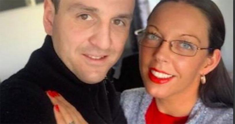 Woman Gets Butt Lift As Fiance Battles Testicular Cancer